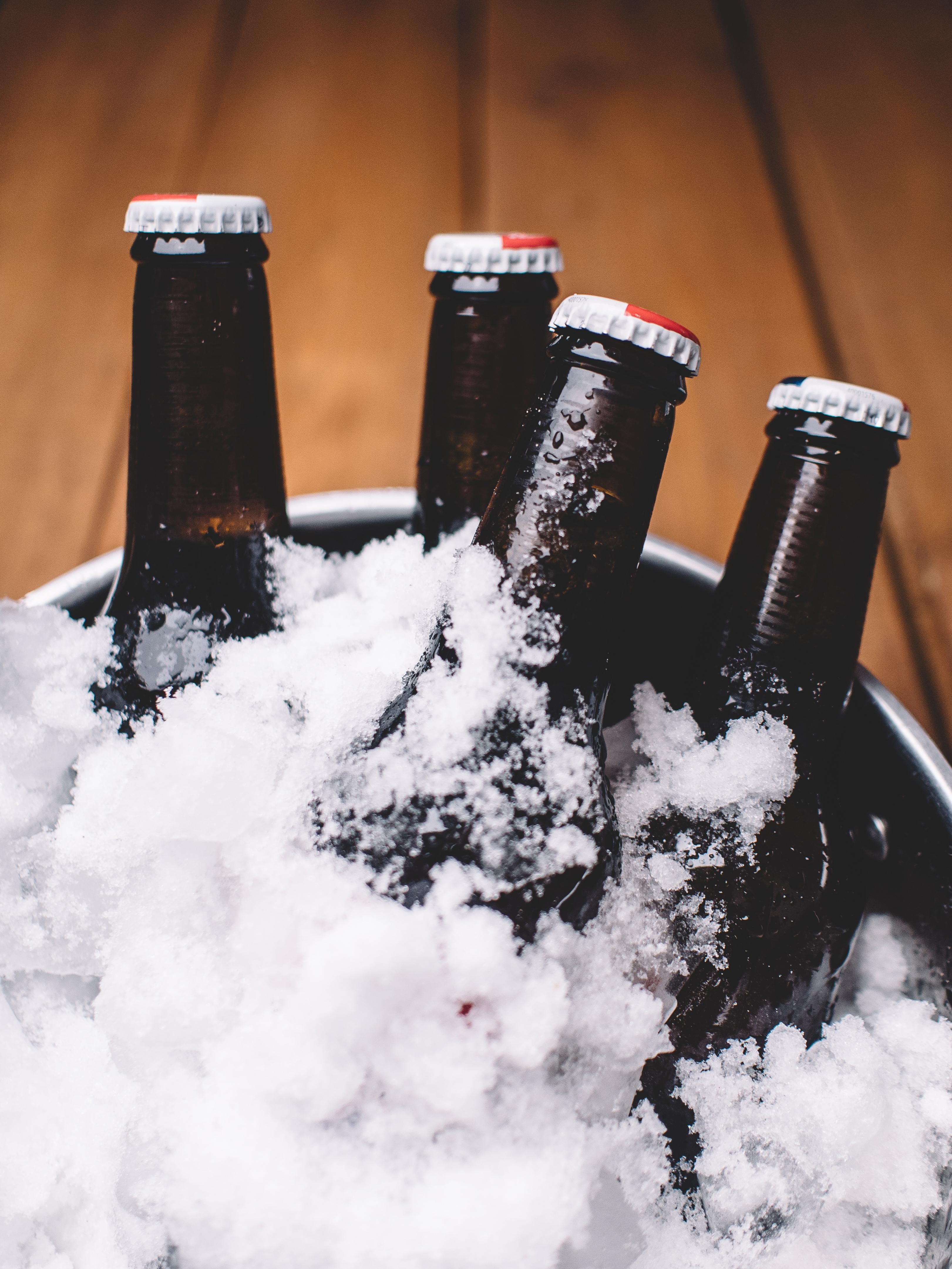 Getränke Bier   Goodcompany Köln