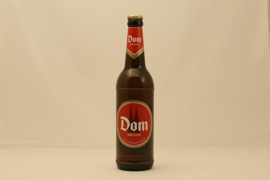 Getränke Bier | Goodcompany Köln